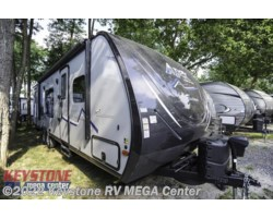 #10779 - 2018 Coachmen Apex 288BHS