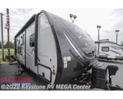 #10809 - 2018 Coachmen Apex 249RBS