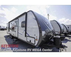 #10854 - 2017 Coachmen Apex 300BHS