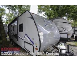 #10852 - 2018 Coachmen Apex Nano 213RDS