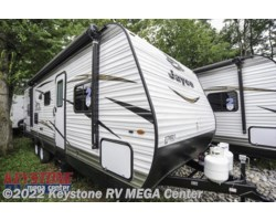 #10910 - 2018 Jayco Jay Flight SLX 267BHS