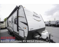 #10924 - 2018 Jayco Jay Flight SLX 267BHS