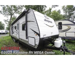 #10963 - 2018 Jayco Jay Flight SLX 287BHS