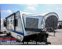 #11005 - 2018 Jayco Jay Feather X17Z