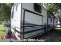 2018 Forest River Surveyor 322BHLE - New Travel Trailer For Sale by Keystone RV MEGA Center in Greencastle, Pennsylvania