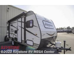 #11024 - 2018 Jayco Jay Flight SLX 175RD