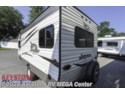 2018 Jay Flight SLX 175RD by Jayco from Keystone RV MEGA Center in Greencastle, Pennsylvania