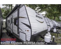 #11070 - 2018 Jayco Jay Flight SLX 267BHS