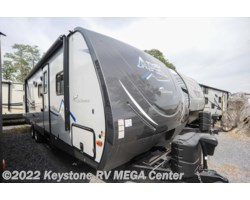 #11072 - 2018 Coachmen Apex 289TBSS
