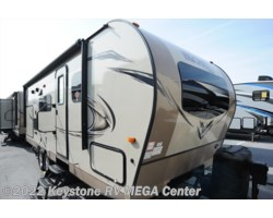 #H11131 - 2018 Forest River Flagstaff Micro Lite 25BDS