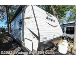 #11272 - 2018 Jayco Jay Flight SLX 287BHS