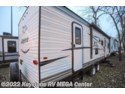 2018 Jay Flight SLX 287BHS by Jayco from Keystone RV MEGA Center in Greencastle, Pennsylvania