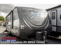 #11353 - 2018 Coachmen Apex 267RKS