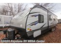 2018 Forest River Salem Cruise Lite 263BHXL - New Travel Trailer For Sale by Keystone RV MEGA Center in Greencastle, Pennsylvania