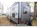 2019 Catalina 313DBDSCKLE by Coachmen from Keystone RV MEGA Center in Greencastle, Pennsylvania