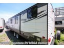 2019 Forest River Salem Cruise Lite 263BHXL - New Travel Trailer For Sale by Keystone RV MEGA Center in Greencastle, Pennsylvania
