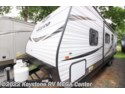 2019 Jayco Jay Flight SLX 287BHS - New Travel Trailer For Sale by Keystone RV MEGA Center in Greencastle, Pennsylvania