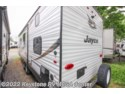 2019 Jay Flight SLX 287BHS by Jayco from Keystone RV MEGA Center in Greencastle, Pennsylvania
