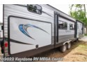 2019 Coachmen Catalina 333BHTSCKLE - New Travel Trailer For Sale by Keystone RV MEGA Center in Greencastle, Pennsylvania