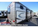 2019 Catalina 333BHTSCKLE by Coachmen from Keystone RV MEGA Center in Greencastle, Pennsylvania