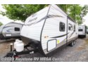 2019 Jayco Jay Flight SLX 267BHS - New Travel Trailer For Sale by Keystone RV MEGA Center in Greencastle, Pennsylvania
