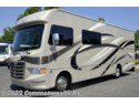 2014 Thor Motor Coach A.C.E. 27.1 - Used Class A For Sale by Commonwealth RV in Ashland, Virginia