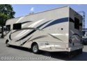 2014 A.C.E. 27.1 by Thor Motor Coach from Commonwealth RV in Ashland, Virginia