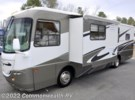 2006 Coachmen Cross Country 351 DS