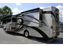 2008 Tiffin Phaeton 40 QDH - Used Diesel Pusher For Sale by Commonwealth RV in Ashland, Virginia