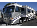 Used 2000 Tiffin Zephyr 42 available in Ashland, Virginia