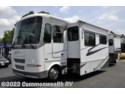Used 2004 Tiffin Allegro Bay M-37 DB available in Ashland, Virginia