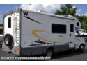 2007 View 23H by Winnebago from Commonwealth RV in Ashland, Virginia