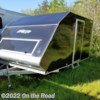 New 2017 Nitro Trailers For Sale by On the Road Inc available in Warren, Maine