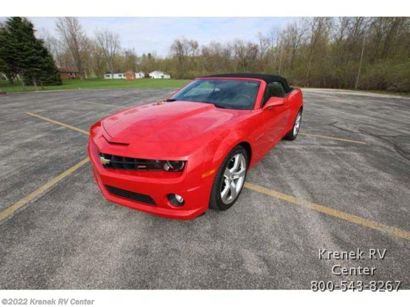 2012 chevrolet rv camaro convertible ss for sale in coloma mi 49038 2687 classifieds. Black Bedroom Furniture Sets. Home Design Ideas