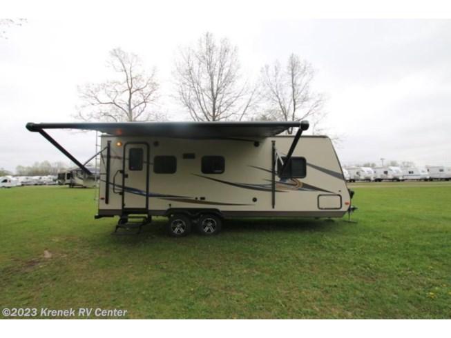 Perfect 2014 RVision RV TrailLite Sport 23RBS For Sale In Coloma