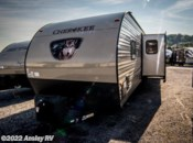 New 2015 Forest River Cherokee 304BH available in Duncansville, Pennsylvania