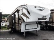 New 2016 Keystone Cougar XLite 28RDB available in Duncansville, Pennsylvania