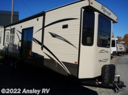 New 2016 Keystone Retreat 39BHTS available in Duncansville, Pennsylvania