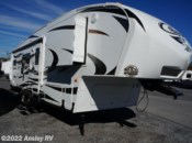Used 2012 Keystone Cougar 278RKS available in Duncansville, Pennsylvania