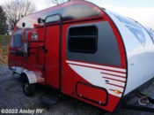 New 2016 Winnebago  Winnie Drop  1780 available in Duncansville, Pennsylvania