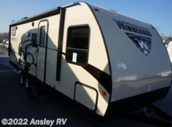 New 2016 Winnebago Minnie 2455BHS available in Duncansville, Pennsylvania