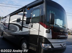 New 2016 Fleetwood Pace Arrow 38K available in Duncansville, Pennsylvania