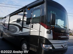 New Perfectly Maintained And Upgraded Mountain Aire Class A