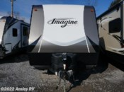 New 2016 Grand Design Imagine 2950RL available in Duncansville, Pennsylvania