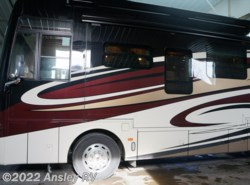 New 2016 Newmar Dutch Star 4018 available in Duncansville, Pennsylvania