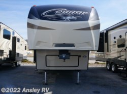New 2016 Keystone Cougar 336BHS available in Duncansville, Pennsylvania