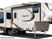 New 2016 Grand Design Reflection 30BH available in Duncansville, Pennsylvania