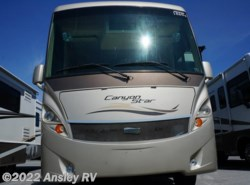 Used 2008 Newmar Canyon Star 3641 available in Duncansville, Pennsylvania