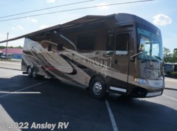 New 2017 Newmar Dutch Star 4369 available in Duncansville, Pennsylvania