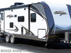 New 2017 Grand Design Imagine 2800BH available in Duncansville, Pennsylvania